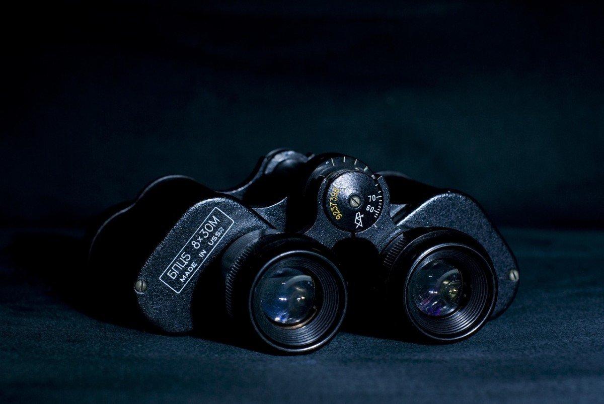 binoculars-933246_1280