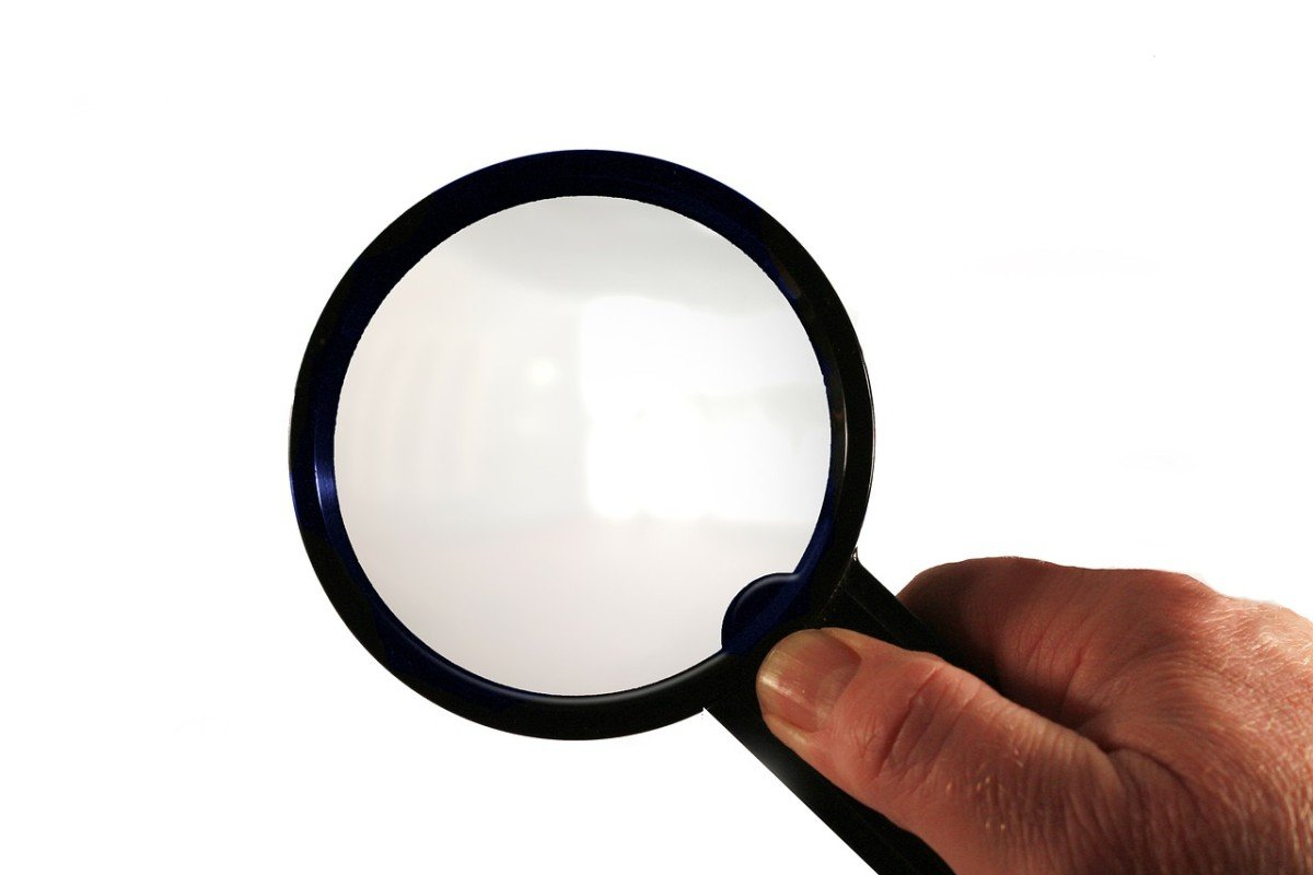 magnifying-glass-106803_1280
