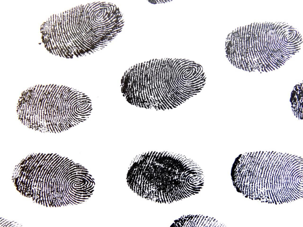 Czy usługi detektywistyczne są skuteczne?