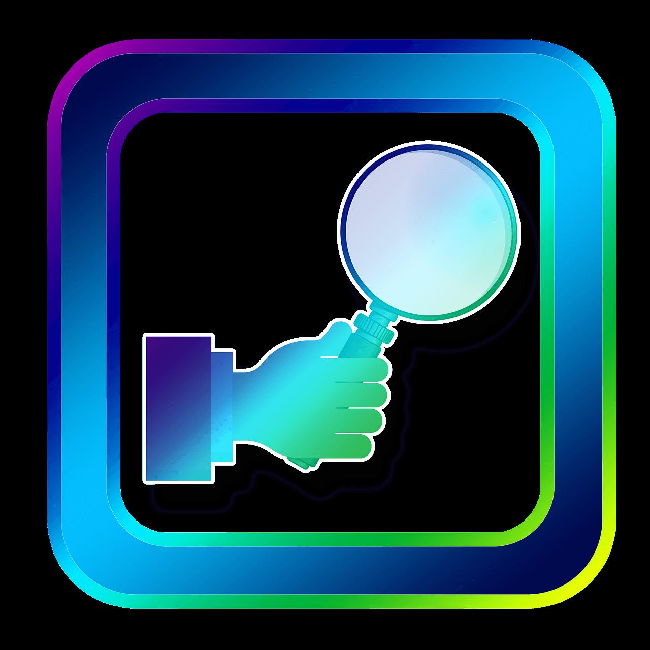 icon-1691325_1280