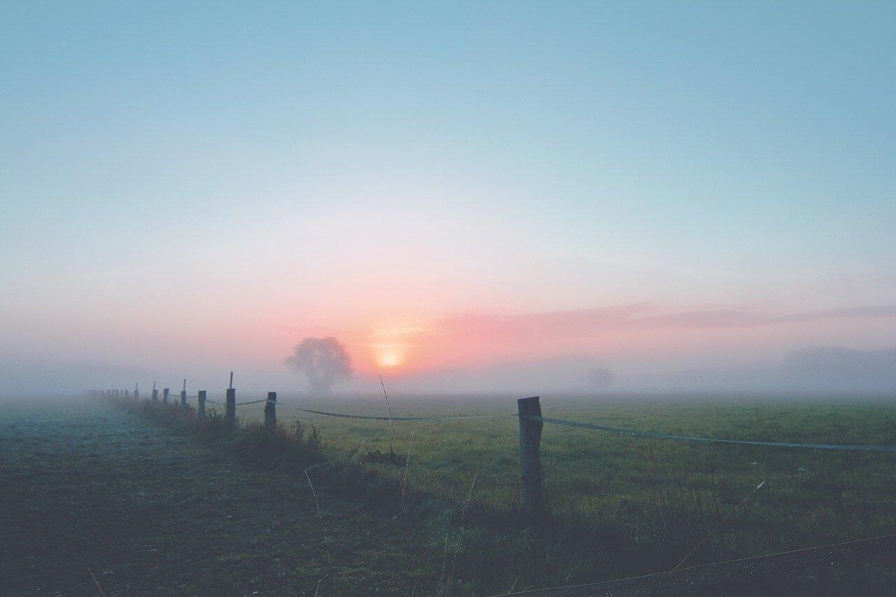 fog-1494433_1280